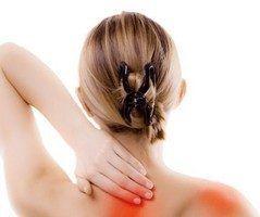 проявляються болем в суглобах і обмеженням рухливості