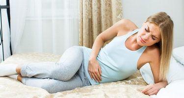 Ферула Джунгарськая знищує хвороботворні віруси, грибки і бактерії