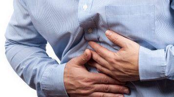 Захищає організм від паразитарних інвазій протягом 1-2 місяців після проходження курсу
