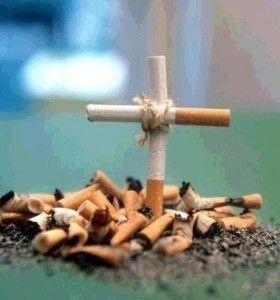 кодування від куріння