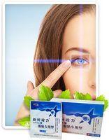 Пластирі для поліпшення зору «xinhao shiliyan tie»
