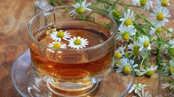 Зборі «монастирський шлунковий чай»