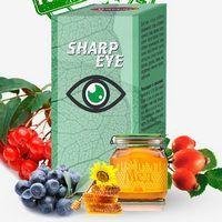 Sharp Eye