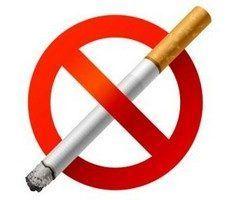 позбавитися від нікотинової залежності