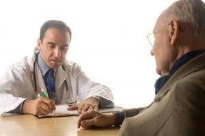 Локалізація бета-амілоїдних бляшок важлива для прогресування хвороби альцгеймера
