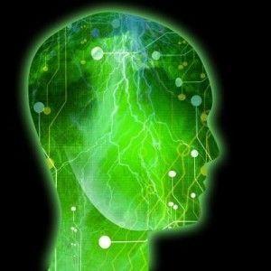 Парциальная симптоматична епілепсія
