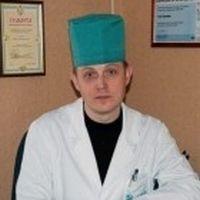 Методи лікування простатиту