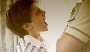 Пілотне дослідження: аналіз слини допомагає передбачити насильницьке поведінку серед хлопчиків