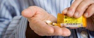 Чому антипсихотичні препарати не допомагають деяким хворим на шизофренію?