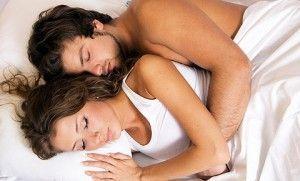 Чому виникає ерекція уві сні і вранці