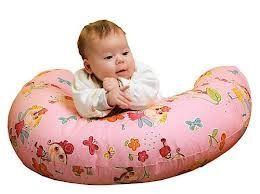 Подушка з ортопедичним ефектом - ваш комфорт і здоров`я!