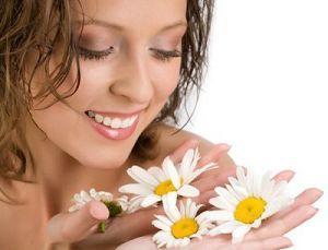 З`явилися вугри на обличчі - лікування в домашніх умовах, популярні народні засоби