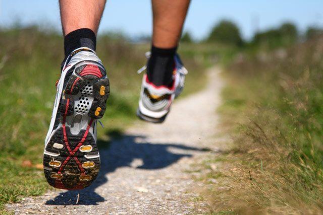 Користь лфк і вправ при діабеті 1 і 2 типу