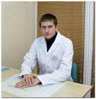 Чи допомагає препарат «простата плюс» чоловічому здоров`ю?
