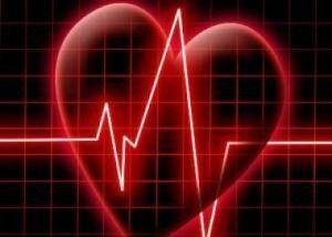 Поразка серця при гіпереозінофільний синдромах: причини і діагностика