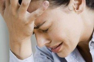 Втрата дитини в перинатальний період драматично впливає на психічне здоров`я матері