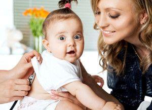 Підвищений білок у сечі у дитини
