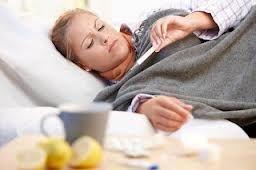 Розмір гіпокампу зменшений у депресивних жінок з діагностованим розсіяним склерозом