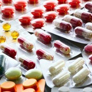Препарати для розсмоктування тромбів