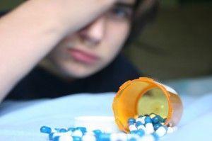 Препарати, що застосовуються для лікування віл-інфекції у дітей, не збільшують ризик психічних розладів