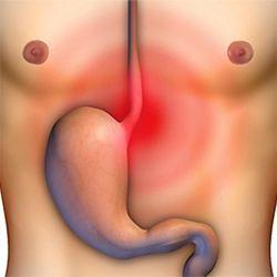 Причини і лікування гастродуоденита