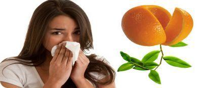 Таблетки від алергічного кашлю у дорослих
