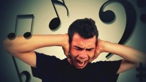Психологи розповіли, чому пісні можуть бути нав`язливими