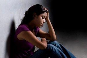 Розроблено перший аналіз крові, який визначає важку депресію у підлітків
