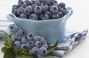 Голубітокс від діабету використовується не так давно