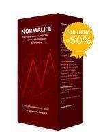 Реальні відгуки споживачів про «нормалайф» - ліки від тиску для літніх людей