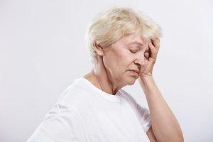 Normalife усуває 5 головних причин гіпертонії