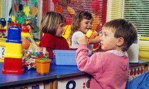 Батьки думають про благополуччя дітей, - а про що думають діти?