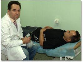 З чого почати лікування простатиту препаратом «омнік»