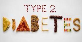 Цукровий діабет 2 типу: захворювання, але не вирок