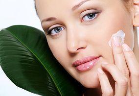 Себорейний дерматит на обличчі лікування за допомогою мазей, дієти, народних засобів