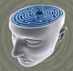Шизофренія: диференційний діагноз