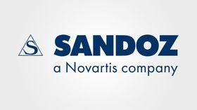 Симпозіуми компанії «сандоз» стали майданчиком для обговорення актуальних проблем оториноларингології.