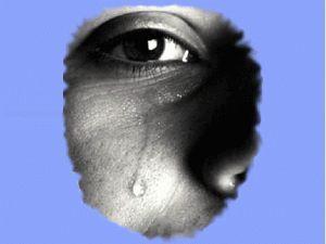 Симптоматичні психози