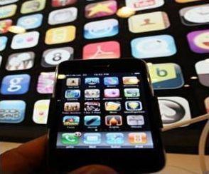 Смартфони мають потенціал для лікування шизофренії та подібних психічних захворювань