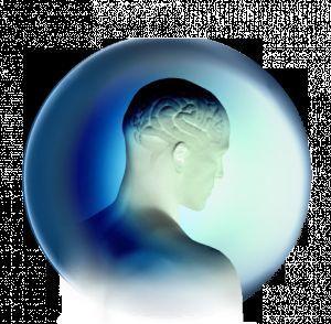 Причини і лікування параноїдального психозу