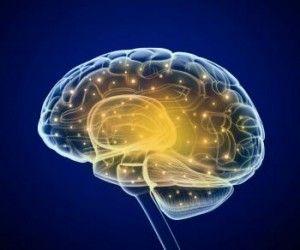 Співзалежних психічні розлади: як їх розпізнати?
