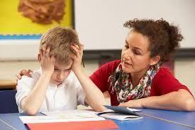 Здатність до спілкування дітей з аутизмом можна поліпшити за допомогою препарату для гіпертензії