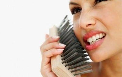 Народні засоби від алергії на шкірі