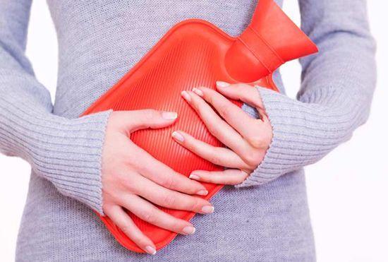 Своєчасні профілактичні заходи при циститі - це запорука вашого здоров`я