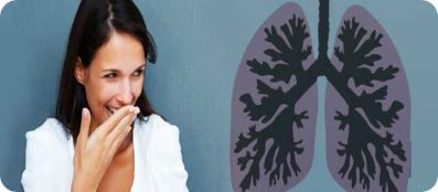 Ліки від алергічного кашлю для дітей