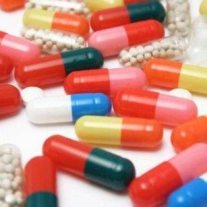 Тромбофлебіт лікування препарати