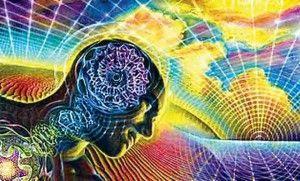 Вчені з`ясували, чому молоді люди мають кращу пам`ять в порівнянні з літніми
