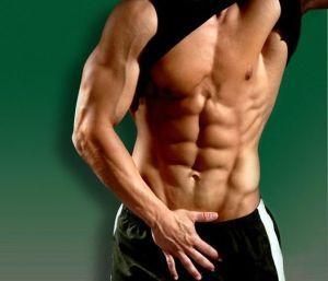 Вправи для збільшення статевого члена