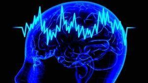 У великобритании сдуг-синдром діагностують менше