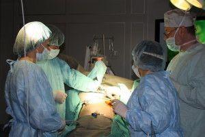 лікування варикоцеле